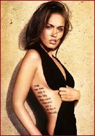 angelina jolie photo angelina jolie arabic tattoos