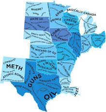 Nebraska State Map Map Of Nebraska Was The 37th State To Come Into The Union They