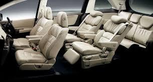 burnouts for all the family the 1029hp minivan speedhunters 100 bisimoto odyssey interior hyundai embraces stance