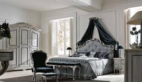 darya girina interior design grey color in interior designer