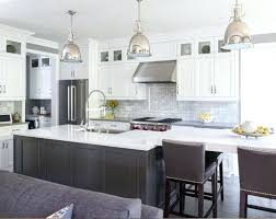 gray kitchen island white and green country kitchen green country kitchen gray