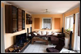 Wohnzimmer Farben Grau Wohnzimmer Farben Wand Frisch Auf Moderne Deko Ideen Auch 10