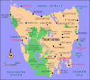 mapa afryki stasia i nel