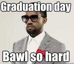Graduation Meme - graduation meme lekton info