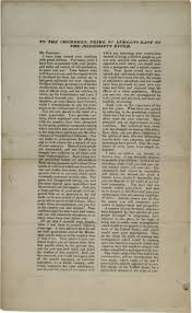 Mississippi travel documents images Andrew jackson instigator of indian removal indian country jpg