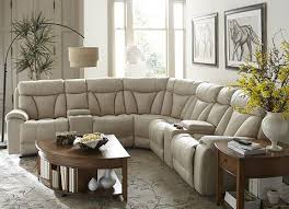 Havertys Sectional Sofas Home Theater Seating Havertys