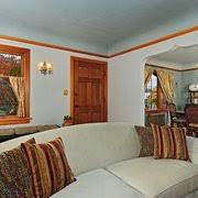 emily lauderback design u0026 color consultation 20 photos