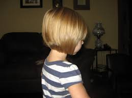 is stacked hair cut still in fashion 35 best stacked cuts images on pinterest short hairstyle hair