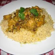 cuisine arabe cuisine arabe toutes les recettes allrecipes