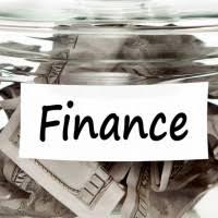 l u0026t finance holdings ltd stock price share price live bse nse