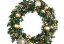 christmas garland battery operated led lights led christmas garland lights christmas decor inspirations