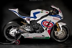 honda cbr rate 2013 honda cbr 1000rr sbk team pata speed pinterest honda