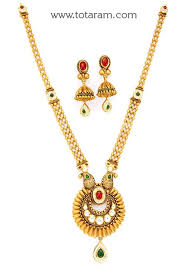 30 best chnp images on gold jewelry india jewelry and