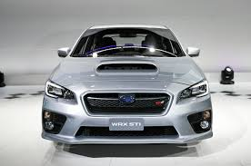 gallery of subaru sti for sale at subaru wrx sti front end on cars