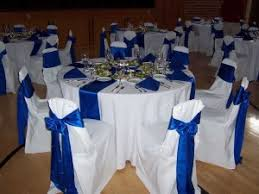 party rental orange county it s time for and happiness with party rentals orange county