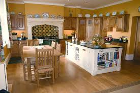 Pre Made Kitchen Islands Premade Kitchen Island With Sink Pre Made Cabinets Islands For