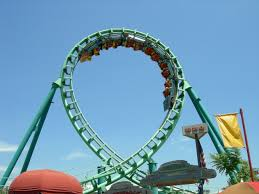 Six Flags Adress Moasis Launches Location Platform To U0027close Loop U0027 Around Delivery