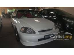 honda civic used car malaysia search 1 883 honda civic used cars for sale in malaysia page 76