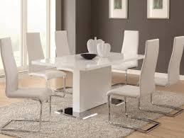 Universal Dining Room Sets Table Paula Deen Dining Room Furniture Awesome Universal Dining