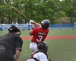 Fraser Gehrig Bench Press Around The Horn Admiration For Frates Drives Als Events At St