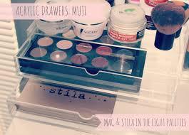 my makeup storage ikea malm dressing table sweet fashion make up