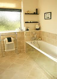 Yellow Tile Bathroom Ideas Cream Tiles Bathroom Ideas Bathroom Ideas Cream Tiled Bathroom