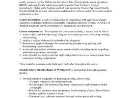 apa format directions 38 apa format of essay apa paper template cyberuse