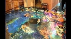 cool 3d floors interior design show naples fl youtube