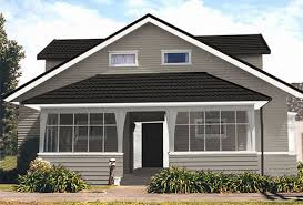 images about exterior paint color on pinterest white trim house