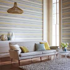 Best Wallpaper Images On Pinterest Fabric Wallpaper - Wallpaper for family room