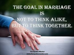 Marriage Advice Quotes 100 Funny Marriage Advice U0026 Quotes