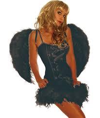Fallen Angel Halloween Costumes 11 27 Dark Angel Costume 08 04 2015