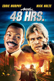 film comedy eddie murphy another 48 hrs movie trailer and videos tv guide