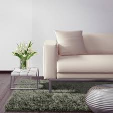 Living Room Rugs 10 X 12 Home Decorators Collection City Sheen Silver Polyester 8 Ft X 10