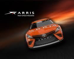 concept cars desktop wallpapers downloads arris racing