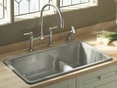 low divide stainless steel sink kitchens with sink under granite stainless steel kitchen sinks