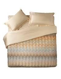 Missoni Duvet Cover Bed Missoni Men On Missoni Online Store