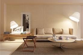 cream and white living room ideas u2013 modern house