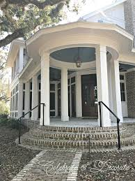 low country style homes apartments low country style searching for low country style