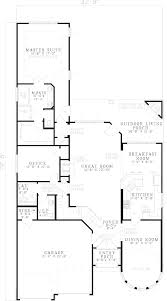 Tudor Floor Plans bergamo manor luxury home plan 055d 0817 house plans and more