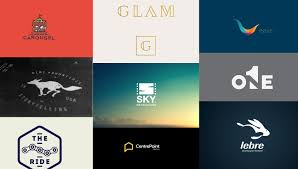 the ultimate guide to logo design webdesigner depot