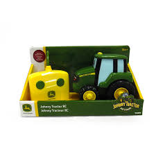 tractor supply wedding registry tomy deere remote johnny tractor toys