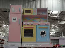 kidkraft kitchen costco design ideas a1houston com