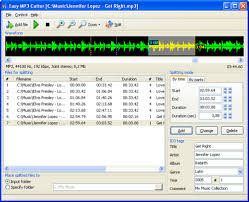 download mp3 cutter for windows xp download the latest version of easy mp3 cutter free in english on ccm