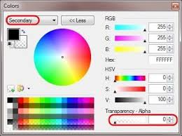 reverse color effect plugin what u0027s this this is a plugin to