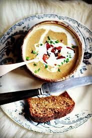 cuisine garance les cuisines de garance la soupe au de seigle danskt