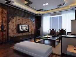 Asian Interior Design  Archive  Modern Chinese Interior Design Ideas - Modern chinese interior design
