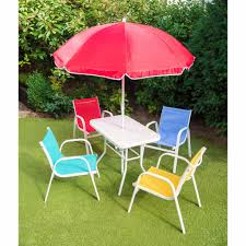 Patio Furniture Set With Umbrella Probably Fantastic Best Of The Best Patio Furniture Sets With