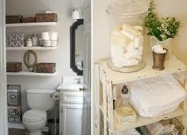bathroom storage ideas for small bathrooms bathroom cabinets storage for unique bathroom storage cabinets
