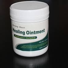 buy a u0026d ointment and get free shipping on aliexpress com